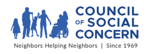 Council Of Social Concern